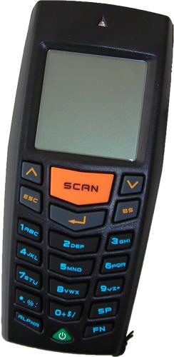 Et8000