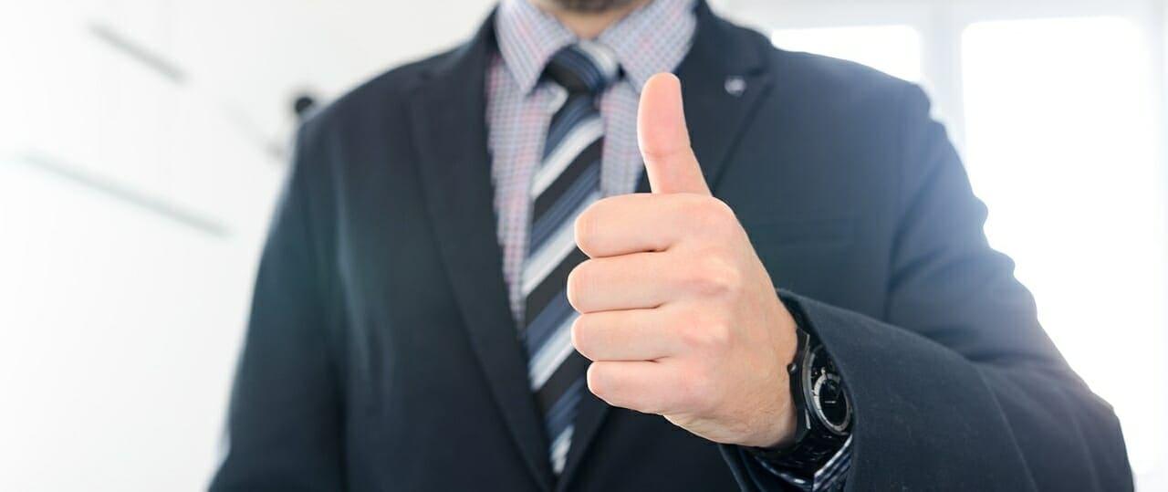 Software gestionale per agenti