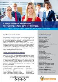 Depliant LibertyCommerce 13
