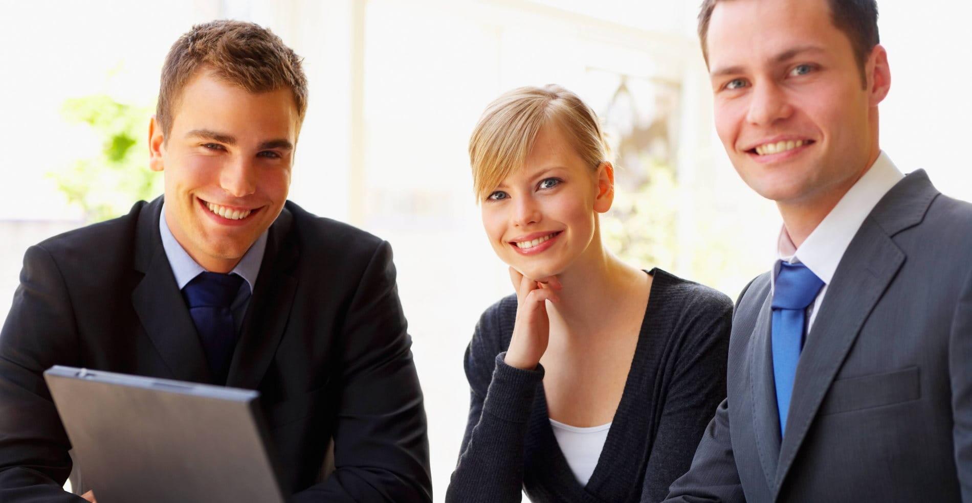 Programma gestionale contabilità