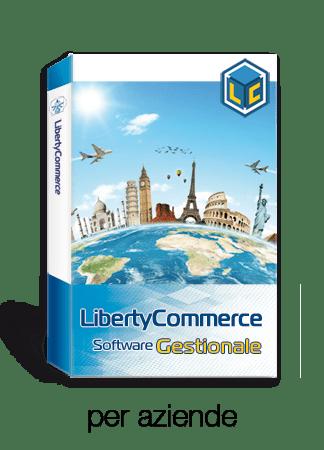 Software per aziende
